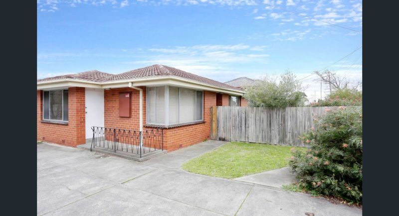 1/31 Springs Road, Clayton South