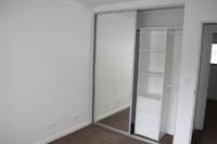 BRAND NEW 3 BEDROOM APARTMENT