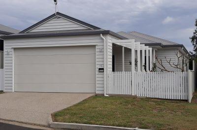WANDAL, QLD 4700