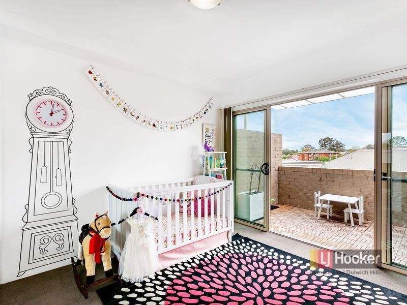 49/115-117 Constitution Road, Dulwich Hill