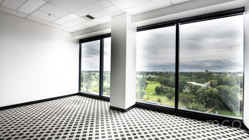 Leasing opportunity with breathtaking views