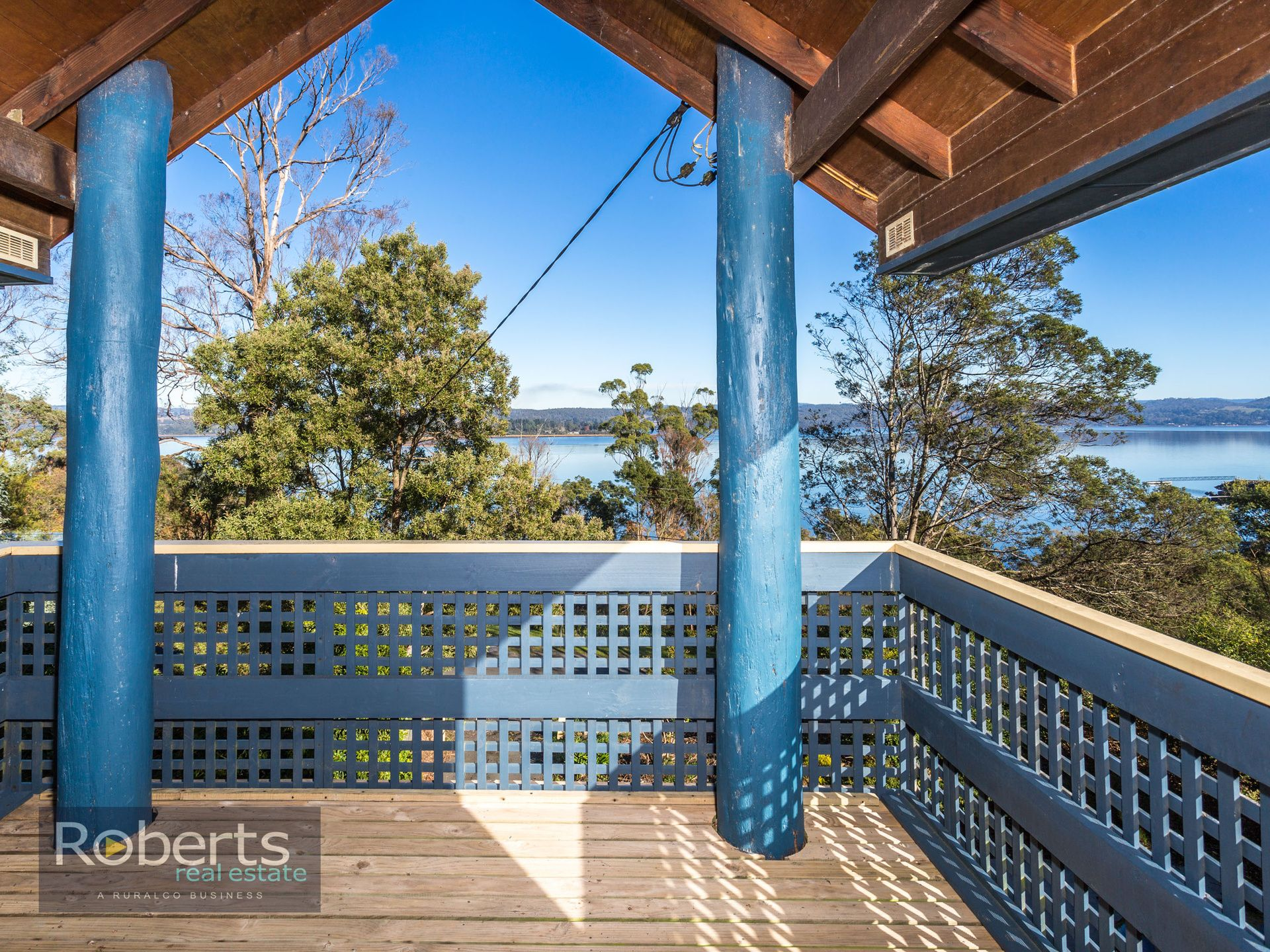 Sold property: $259,500 for 31 Leam Road - Hillwood , TAS 7252