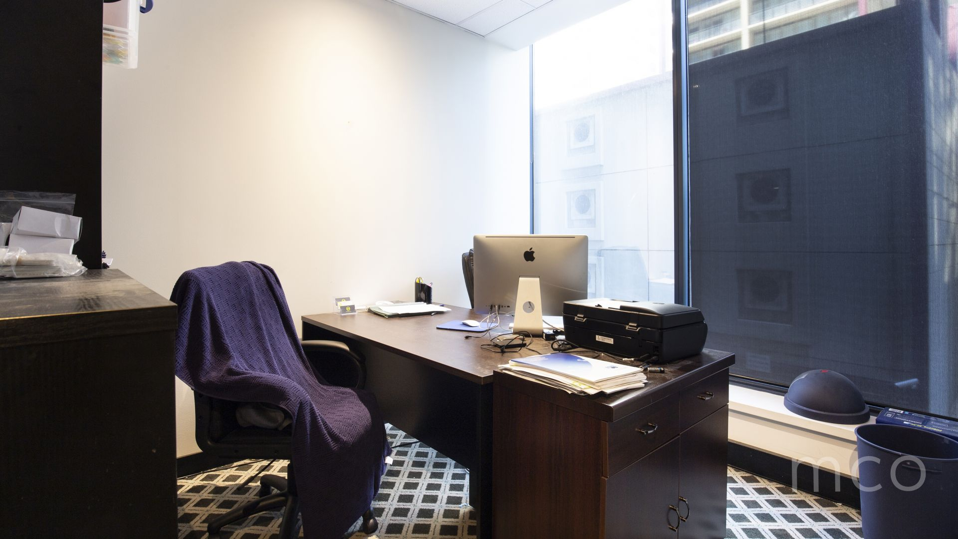 Perfect Investment Opportunity for a SMSF with High Rental Income at St Kilda Rd Towers