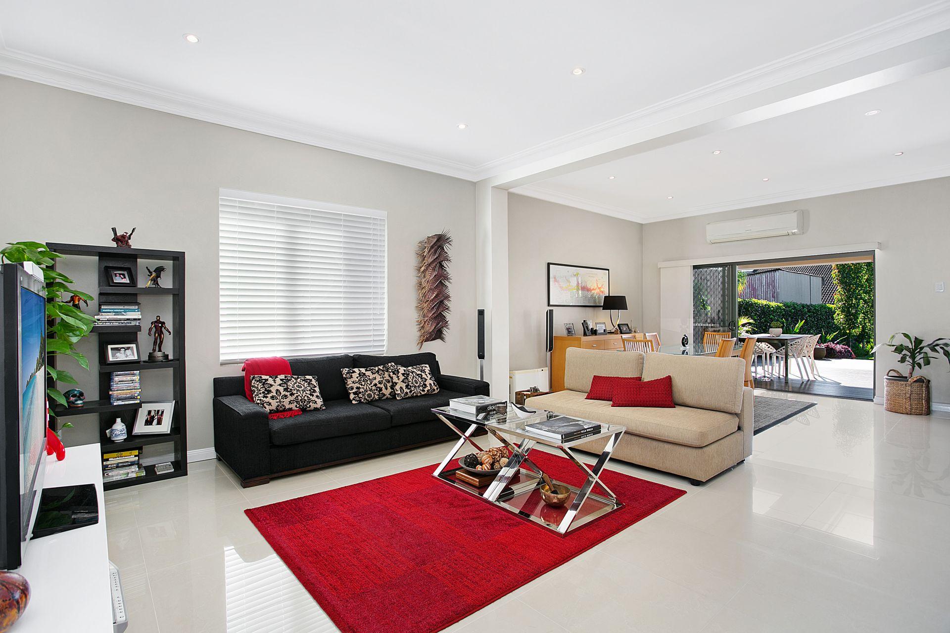 75 Villiers Street, Rockdale