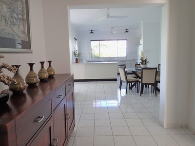 Darwin City 3 bedroom apartment for rent