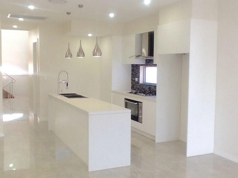 For Sale By Owner: 43 Mavis Avenue, Peakhurst, NSW 2210