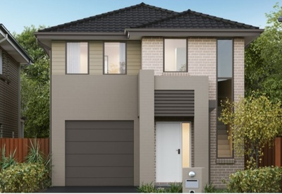 Bardia, 19 (Lot 95)  Bursill Place
