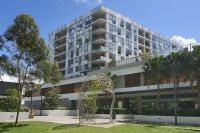 B101/6 Discovery Point Place, Wolli Creek