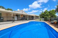 The Ultimate Package on 1263m2 - Under Contract!