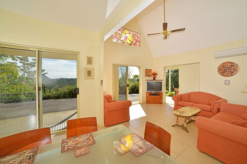For Sale By Owner: Black Mountain, QLD 4563