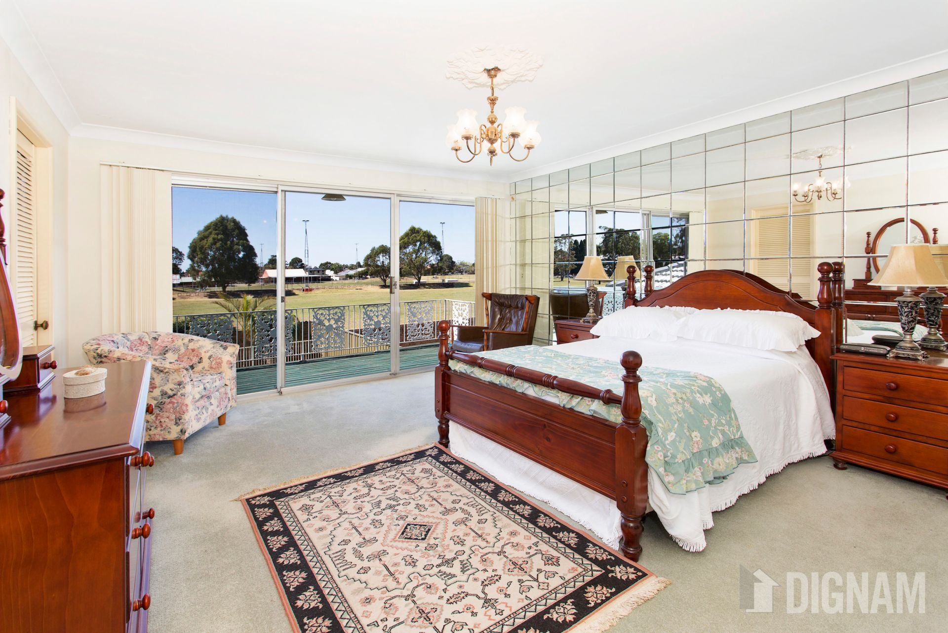 47 Foothills Road, Balgownie NSW