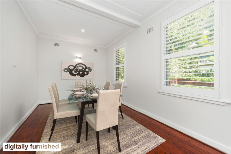 67 Lofberg Road, West Pymble