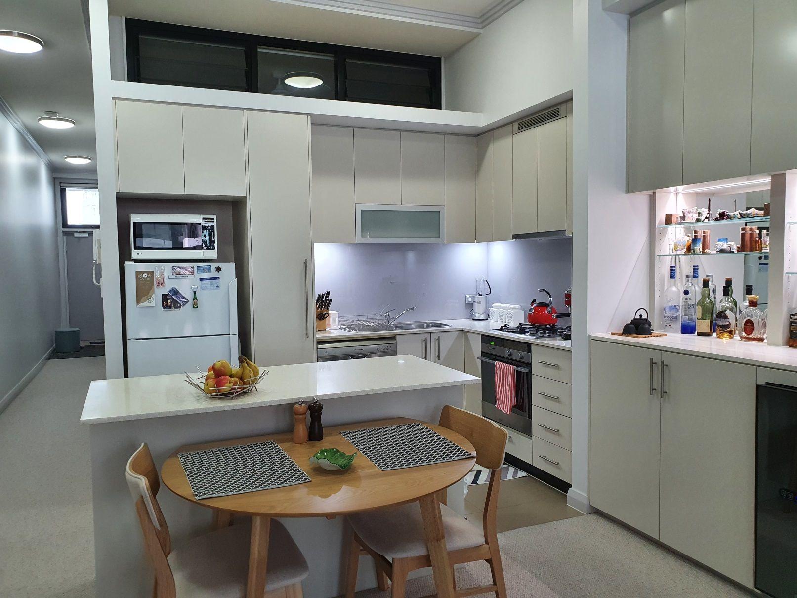 79/2 Underdale Lane, Meadowbank NSW 2114