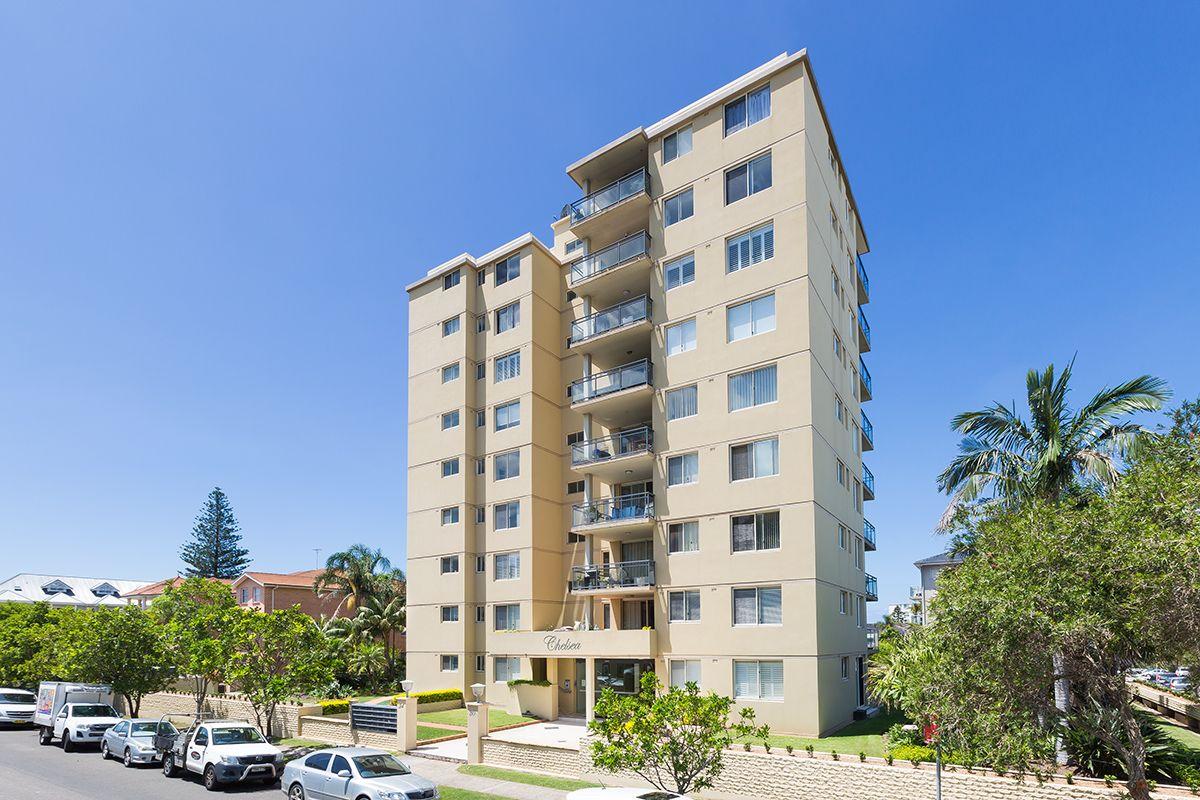 22/24-30 Parramatta Street CRONULLA 2230