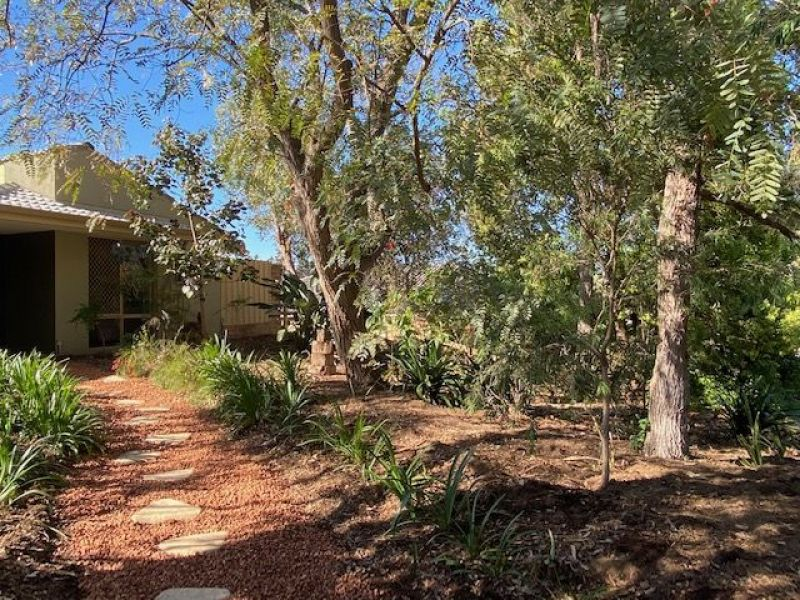 For Sale By Owner: 202 Craigie Drive, Beldon, WA 6027