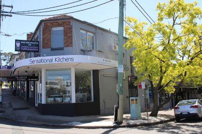 Suite 3 & 4/2 Post office street, Pymble