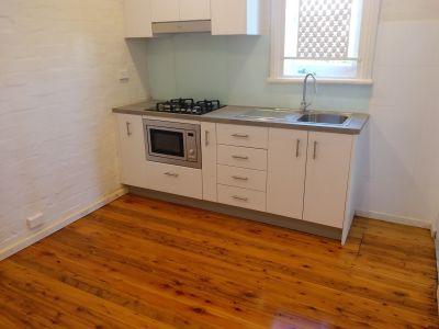 WOOLLAHRA, NSW 2025