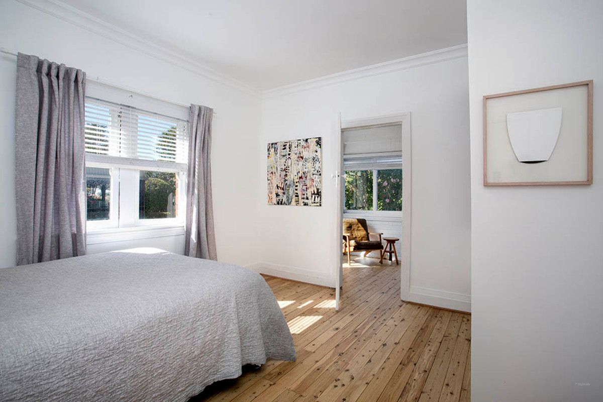 2/103 Addison Road Manly 2095