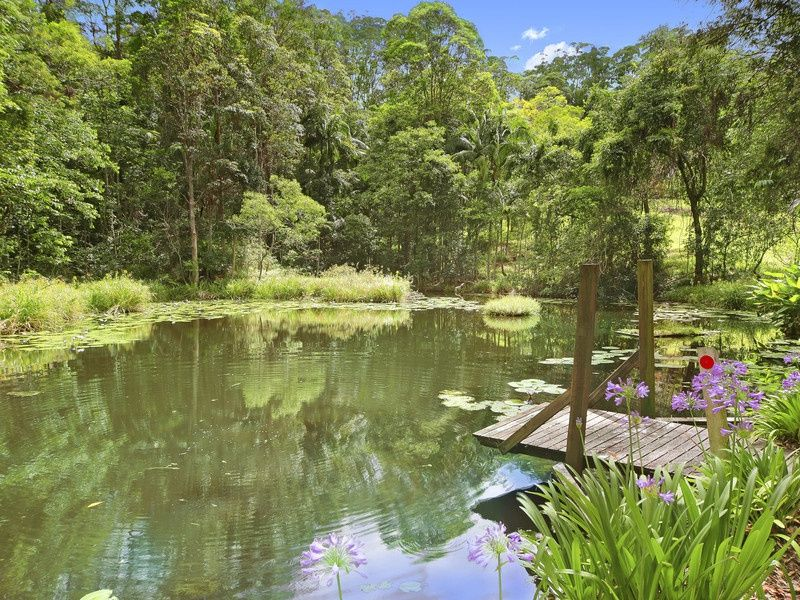15 Naturalist Place, Doonan QLD 4562