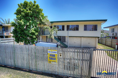 SPACIOUS GENUINE FOUR BEDROOM HOME –TOP LOCATION – INGROUND POOL , BEAUTIFUL POLISHED TIMBER FLOORS,LOCATION, LOCATION !