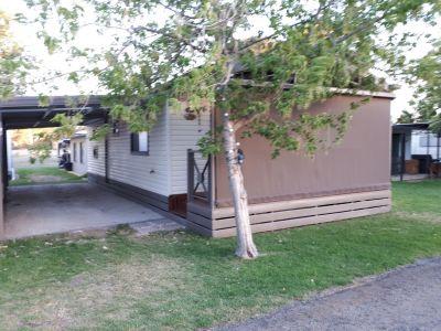 MOAMA, NSW 2731