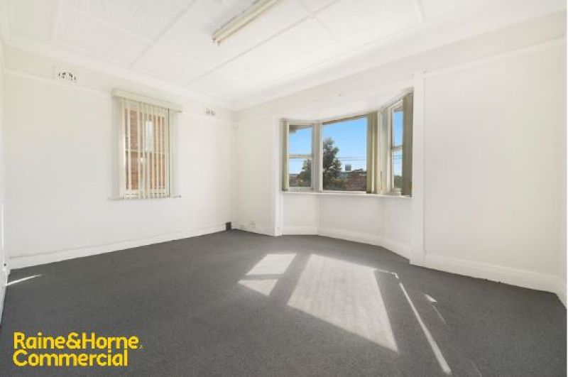 FORTHCOMING AUCTION - Shop and Offices - Occupy and Invest