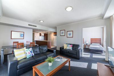 Spacious 2 Bedroom Estate Sale