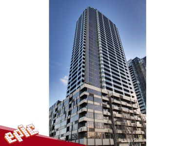 EPIC: Fresh and Modern Three Bedroom Apartment in Southbank!