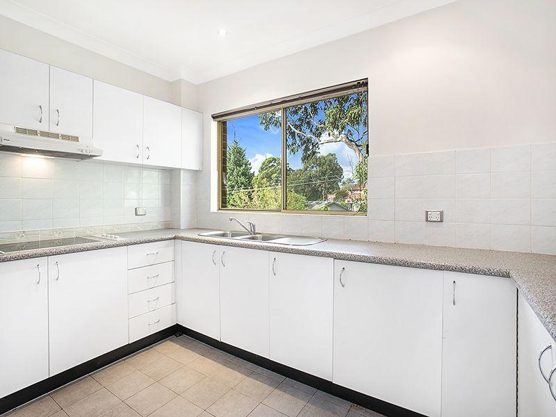 9/51-55 Miranda Road, Miranda NSW 2228
