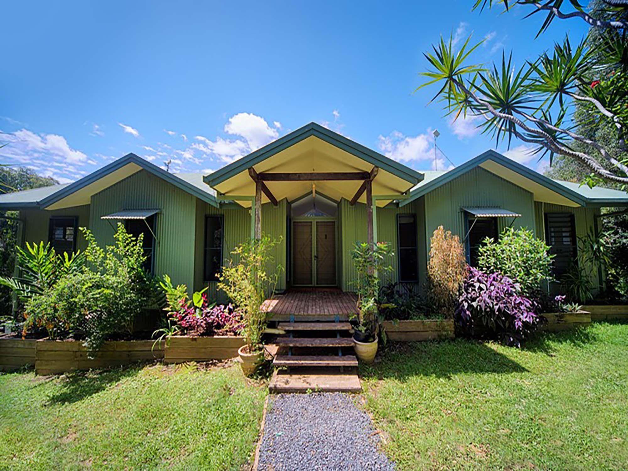 41 Tallowwood Place, Black Mountain QLD 4563