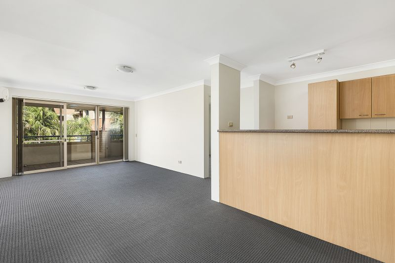 23i/19-21 George Street North Strathfield 2137