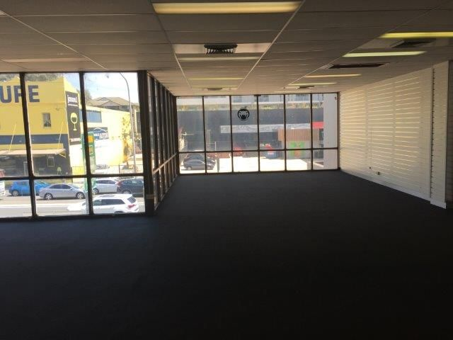 143 Parramatta Road Granville 2142