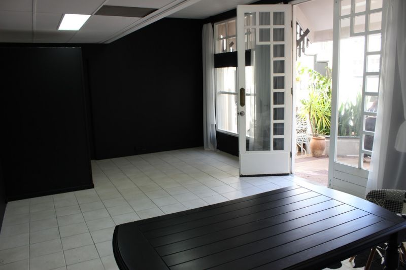 Office For Lease - CBD