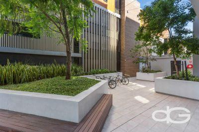 143/32 Quarry Street, Fremantle