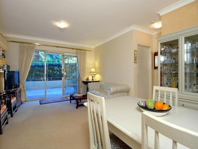 6/1 Blackwall Point Road, Abbotsford