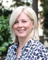 Kirsty Freyer Real Estate Agent