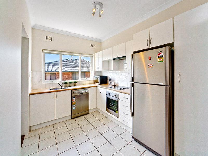 132-134 Wallis Avenue, Strathfield
