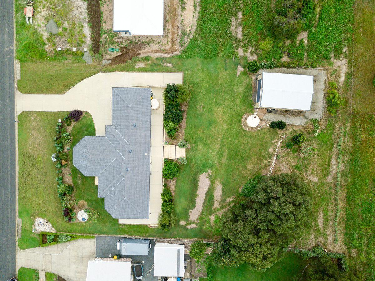 50-52 Parview Drive, Craignish