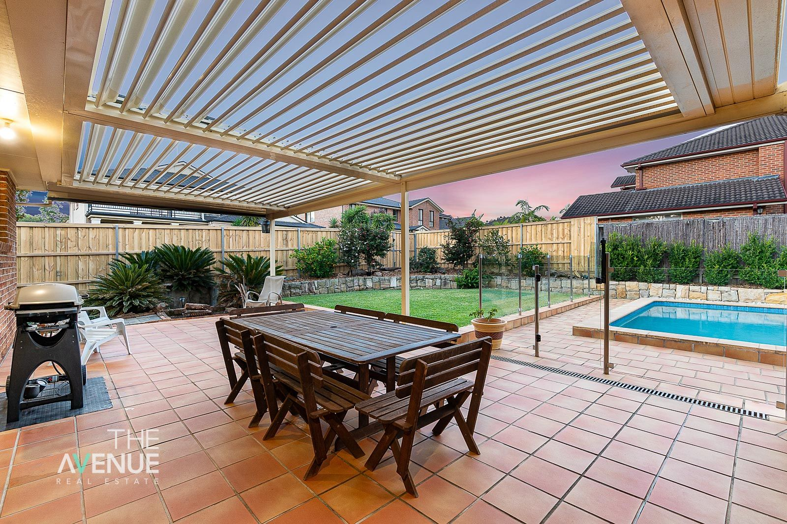 13 Pittman Place, Bella Vista NSW 2153