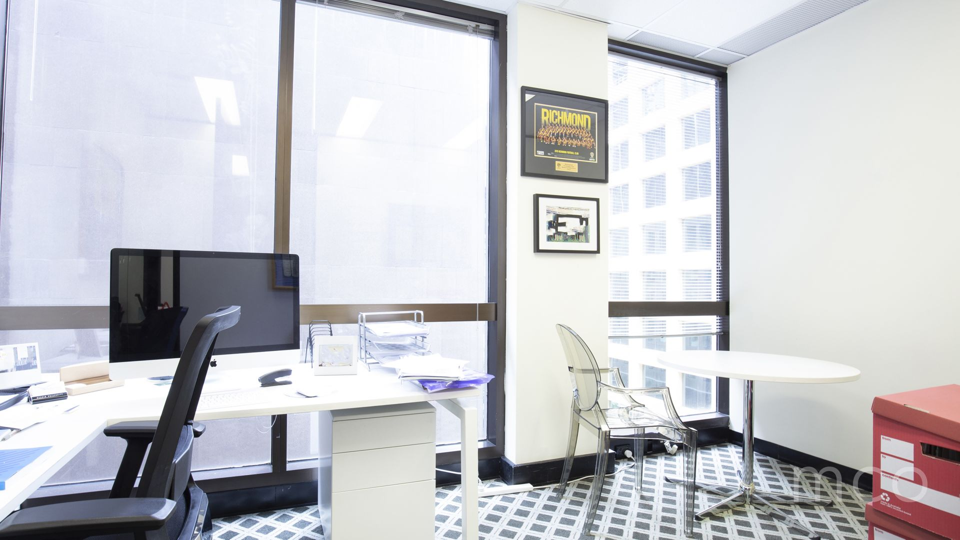 Fantastic purchasing opportunity within the heart of Melbourne's CBD at Exchange Tower!