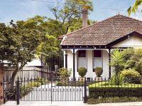 2 Ady Street, Hunters Hill