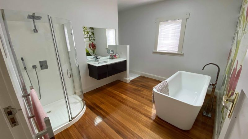 For Sale By Owner: 17 Lamont Street, Invermay, TAS 7248