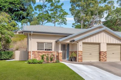 Brilliant First Home, Downsize Or Investment