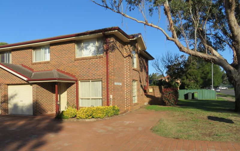 6/73 Eastern Road, Quakers Hill