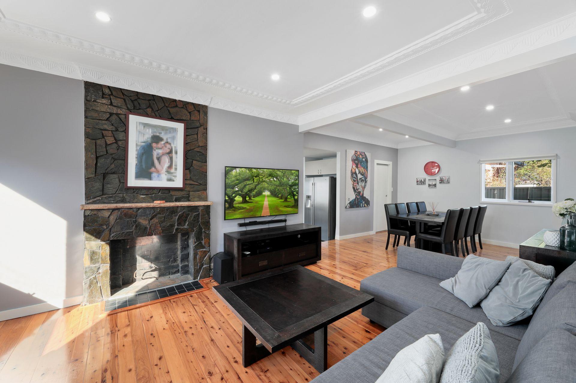 87 Baumans Road, Peakhurst NSW