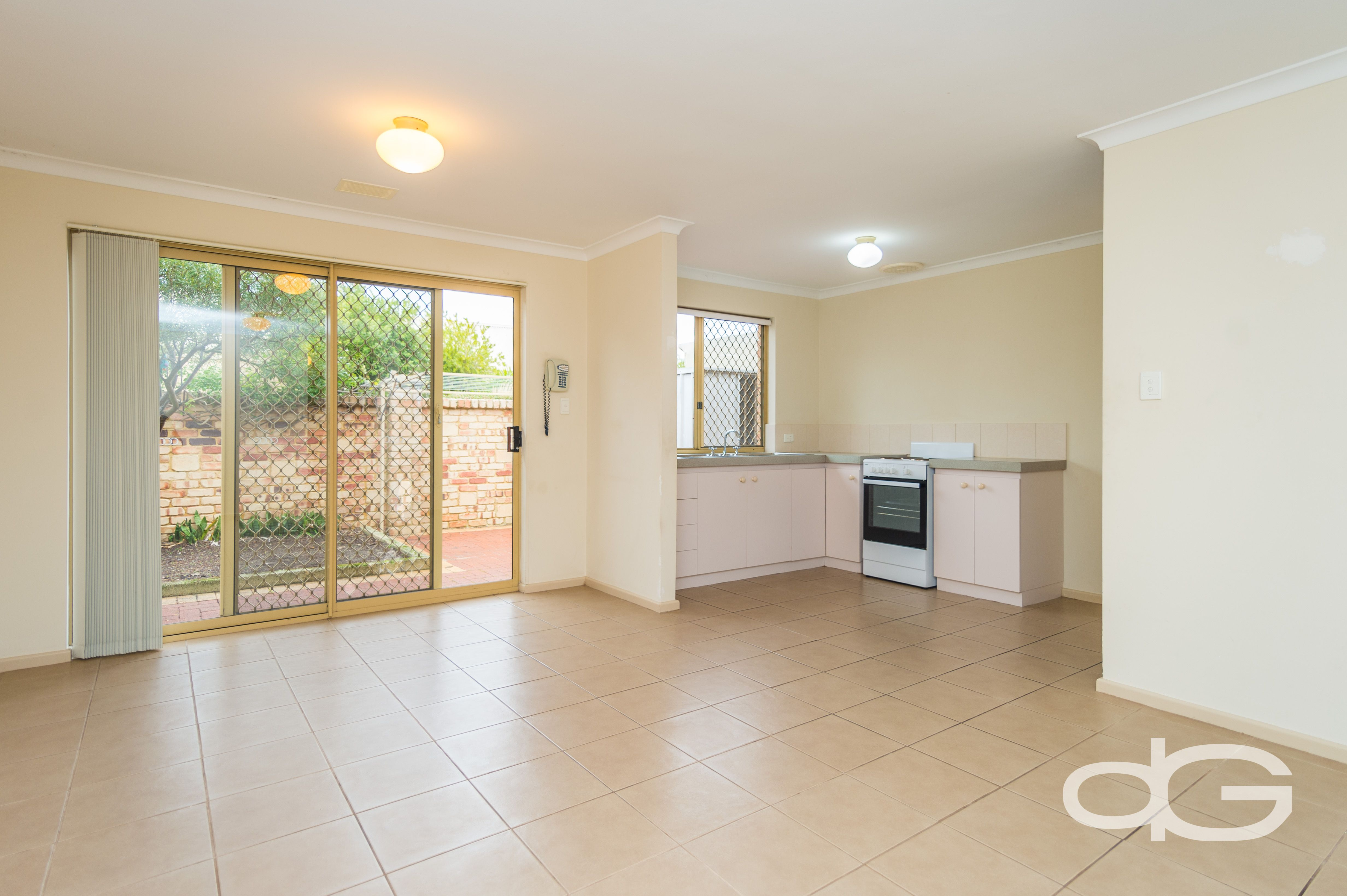 18/57 Moran Court, Beaconsfield