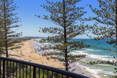 Deadline Sale 15 May - Expansive ocean views