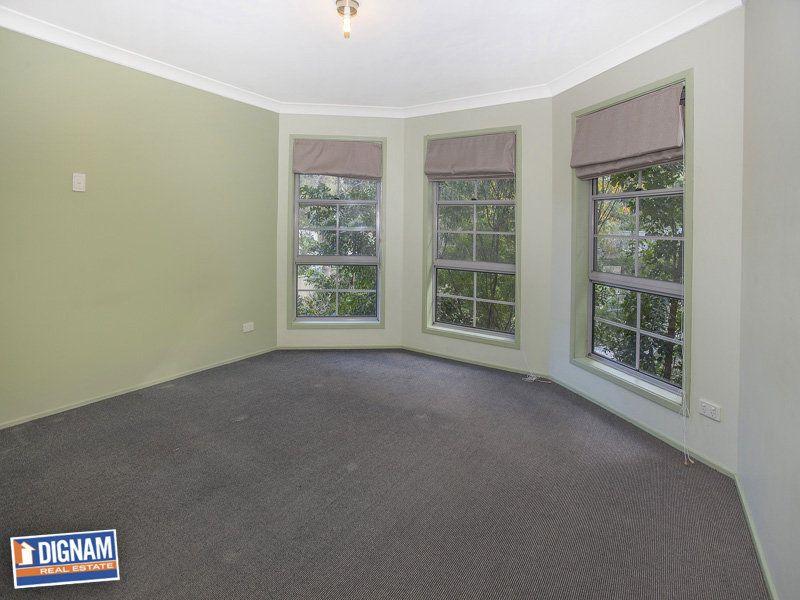 3B Baffler Place, Bangalee NSW