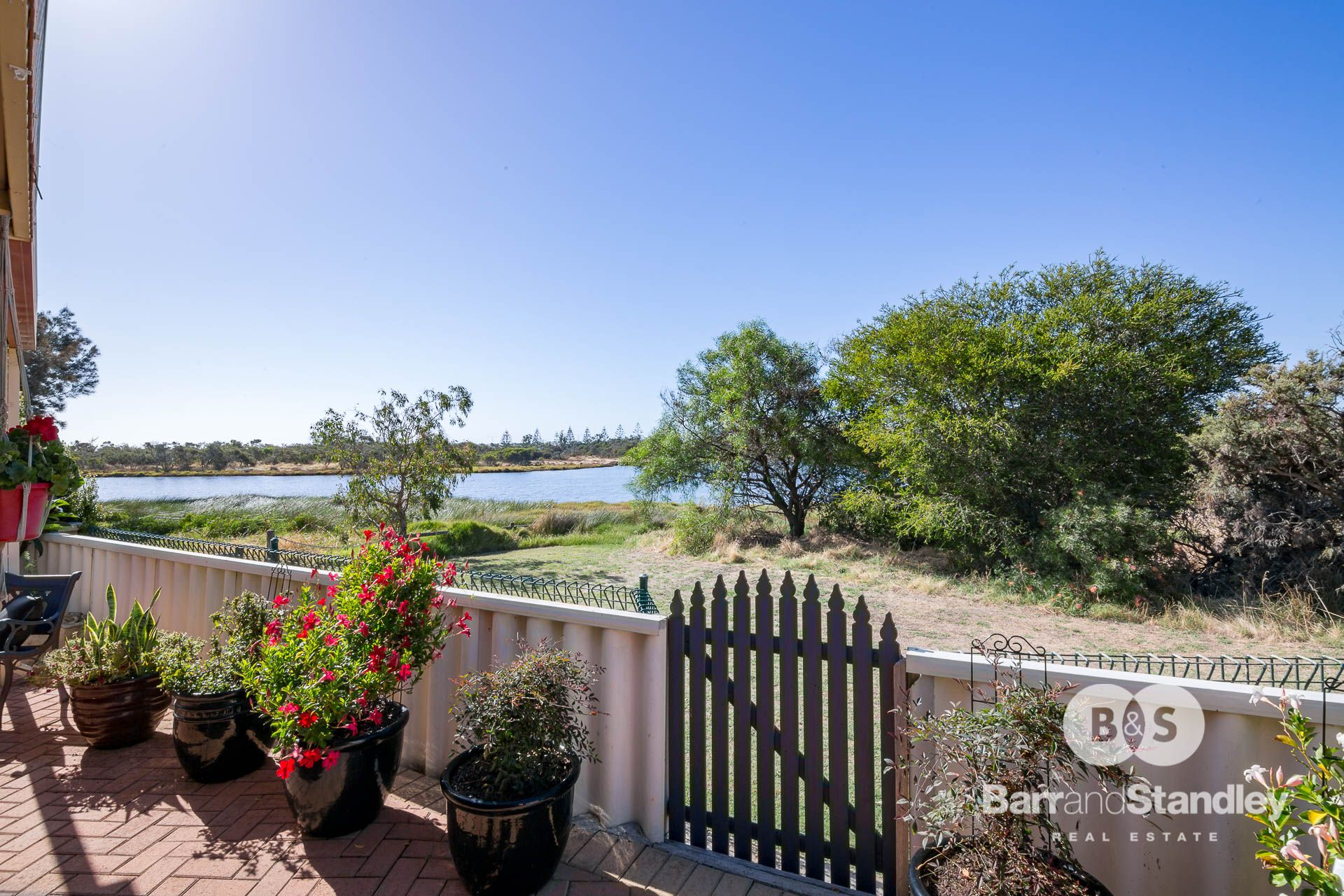 29B Pickworth Retreat, Pelican Point