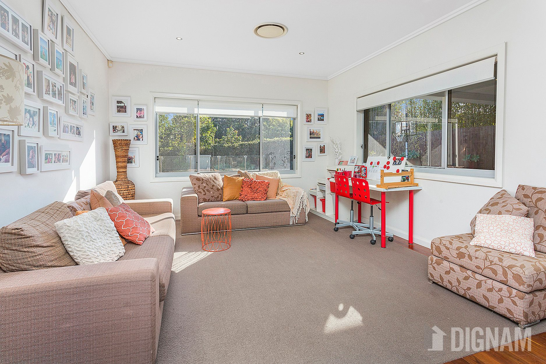 114K Cawley Street, East Corrimal NSW